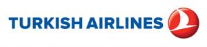 Logo Turkish Airline