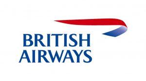 British Airways khai thác đường bay từ Sài Gòn đi Birmingham, Anh