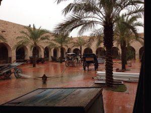 Bảo tàng Sheikh Faisal bin Qassim Al Thani