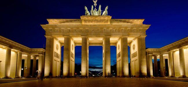 Vé máy bay Qatar Airways từ Hà Nội đi Berlin-Brandenburg, Đức